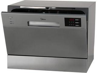 MIDEA MCFD-55320S  compact