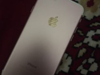 Vind  I phone 7