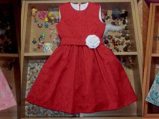 Нарядные платья для маленьких принцесс от 3 до 10 лет!!!