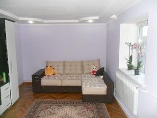 Schimb casa in or. Soldanesti pe apartament cu 2-3 odai in or. Chisinau sectorul Ciocana, Riscanovca