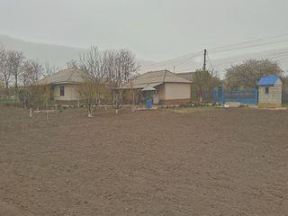 Продаеться дом se vinde casa