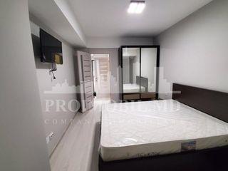 Apartament spațios în chirie! Str. Testemițanu, 1 cameră, 280 euro!!