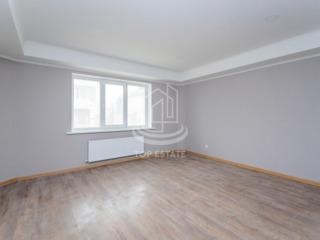 Apartament cu 1 cameră, str. timișoara, ialoveni