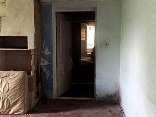 Спирина, часть дома, 4 комнаты, 8 соток