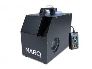 Mașină de ceață pe bază de apă  Marq Haze 800W DMX