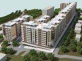 Exfactor Grup companie de constructii-Noi suntem aleşi pentru calitate si siguranță !