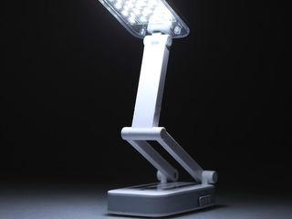 Стильная лампа с доставкой
