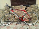 Bicicleta Montana
