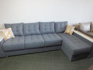 Mobila de fabrica Confort la Balti