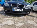 Chirie auto in orasul Soroca, Аренда авто сороки , прокат авто !!!