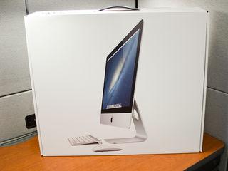 Купим Дорого Apple iMac Cumparam Scump !!!!!