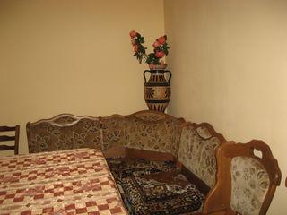 Обмен  Ботаника ул. Пухойская  2-х эт. Дом  новый  серый вариант + пол-дома с ремонтом