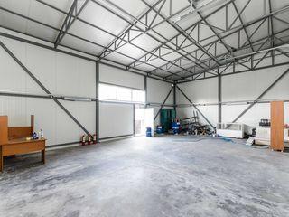 Ciocana, vânzare, spațiu comercial, spațiu Industrial, 162 m.p., 79000 euro.