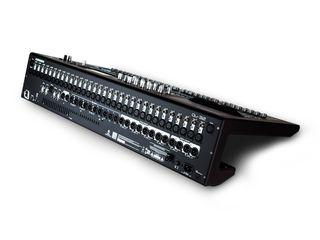 Mixer digital Allen & Heath QU-32. livrare în toată Moldova,plata la primire