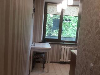 Se vinde apartament stare ideala in orasul Bălți.