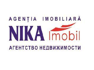 Nika-Imobil. Оценка недвижимости. Продажа, аренда, аукцион.