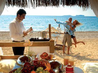 Beneficiază de o vacanță de vis în credit, mergi acum și achită cînd ai posibilitate!
