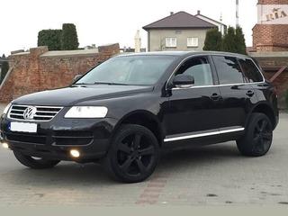 Chirie auto   прокат авто de la 15 euro