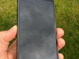 HTC 10  Black Urgent