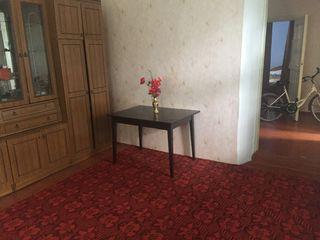 Se vinde casa in Stoianovca
