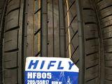 205/55/17 Hifly