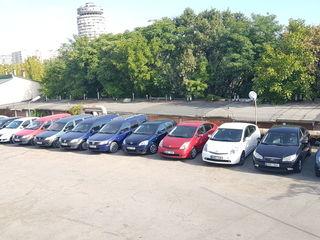 Прокат авто, închirieri auto Chișinău, Rent a car. (Prețuri avantajoase !!!)