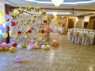 Restaurantul Regal  (nunti,cumetrii,zile de nastere si alte evenimente.