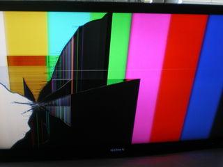 Куплю led lcd жк лед. куплю нерабочий телевизор или обменяю на рабочий led/lcd/plasma!