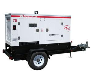 Generatoare in chirie 50 kW, 100 kW, 200 kW / Аренда генераторов 50 кВт, 100 кВт, 200 кВт