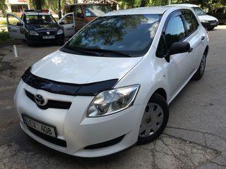 Automobile in chirie.! аренда авто.! pe un termen lung benificiati de reduceri! de la 220 lei pe zi!