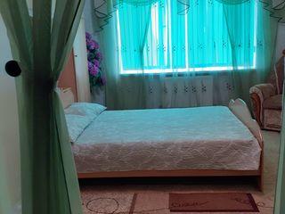 Vând apartament în Cimislia suprafața totală 53 m2