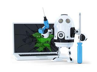Модернизация и апгрейд ПК, ноутбука, по самым удобным и доступным ценам. Оплата и по перечислению
