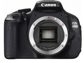 Aparate foto marca canon,nikon,fujifilm! garantie direct de la producator