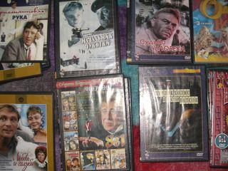 Продам лицензионые диски д,в,д с фильмами мультами сериалами и музыкой, на любую тему