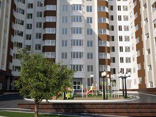 apartament cu o odae   37m  20000 euro