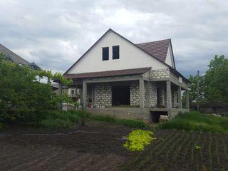 Colonita casa noua nefininsata
