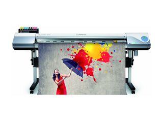 Широкоформатная печать - самые доступные цены