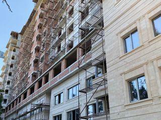 Cu o rată de doar 17 600 euro,  devii proprietarul unui apartament cu 3 odăi, sect. Botanica