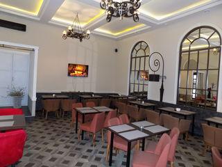 Vinzare restaurant ZEN Centru, S-150mp