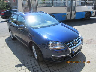 Chirie auto in Chisinau 24/24 - Rent car Moldova