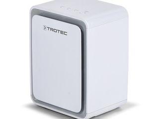 Dezumidificator trotec (germany) ttk 24 e / осушитель воздуха trotec ttk 24 e