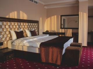 Cazare pe zi în Hotel
