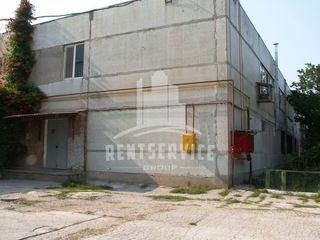 Продажа/аренда производственных помещений 600 м2, автономное отопление, водопровод, лифты