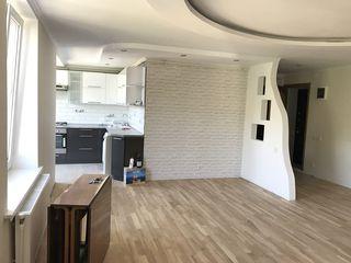 Urgent spre vînzare apartament nou cu 3 odăi In orașul Edineț!!!