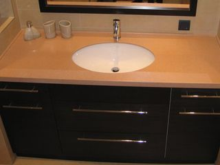 Mobila pentru baie,мебель для ванной комнаты!