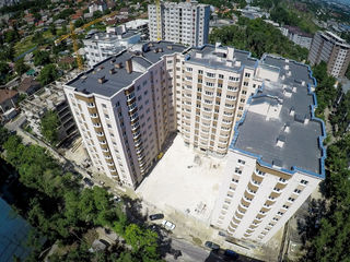 Doar 2 apartamente la preț de 440 euro/m2!!!