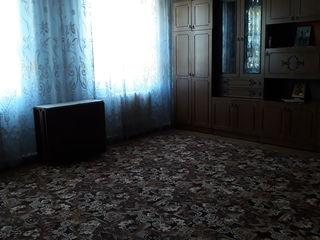 Продаётся дом в г.Окница!