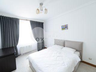 Apartament, Crown Plaza, euroreparație, Centru, 600 € !