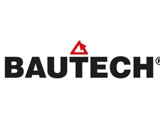 Bautech - topping / топпинг для промышленых полов