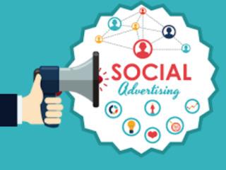 Social media marketing / facebook / instagram